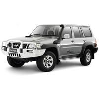 location voiture casablanca estimation prix casablanca 4x4 nissan patrol sahara diesel clim. Black Bedroom Furniture Sets. Home Design Ideas